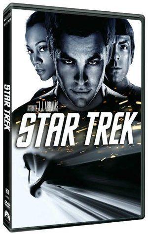 Star Trek Star Trek Movies Star Trek Dvd Watch Star Trek