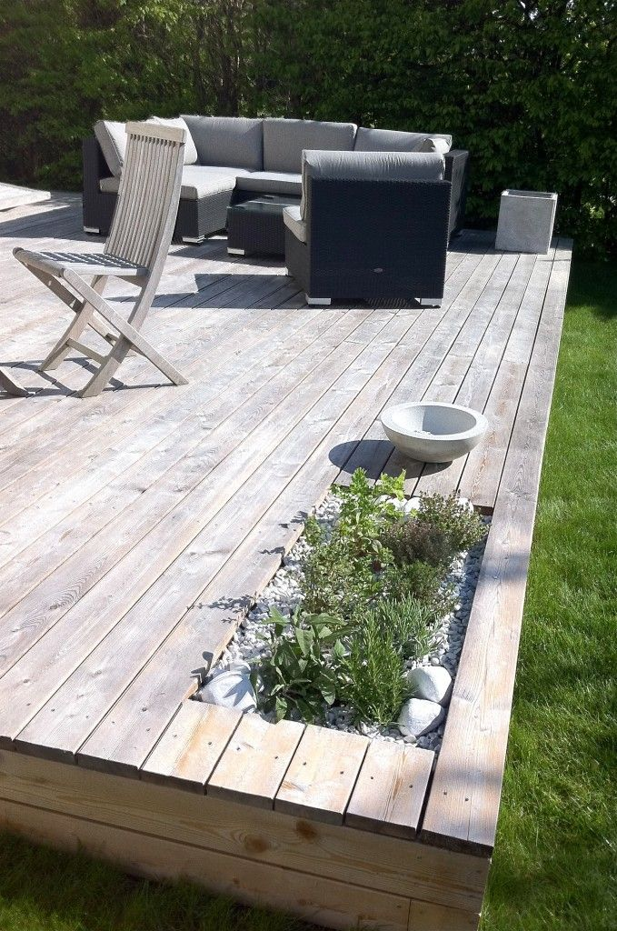 sonnendeck garten gartenhaus terrasse sitzpl tze. Black Bedroom Furniture Sets. Home Design Ideas