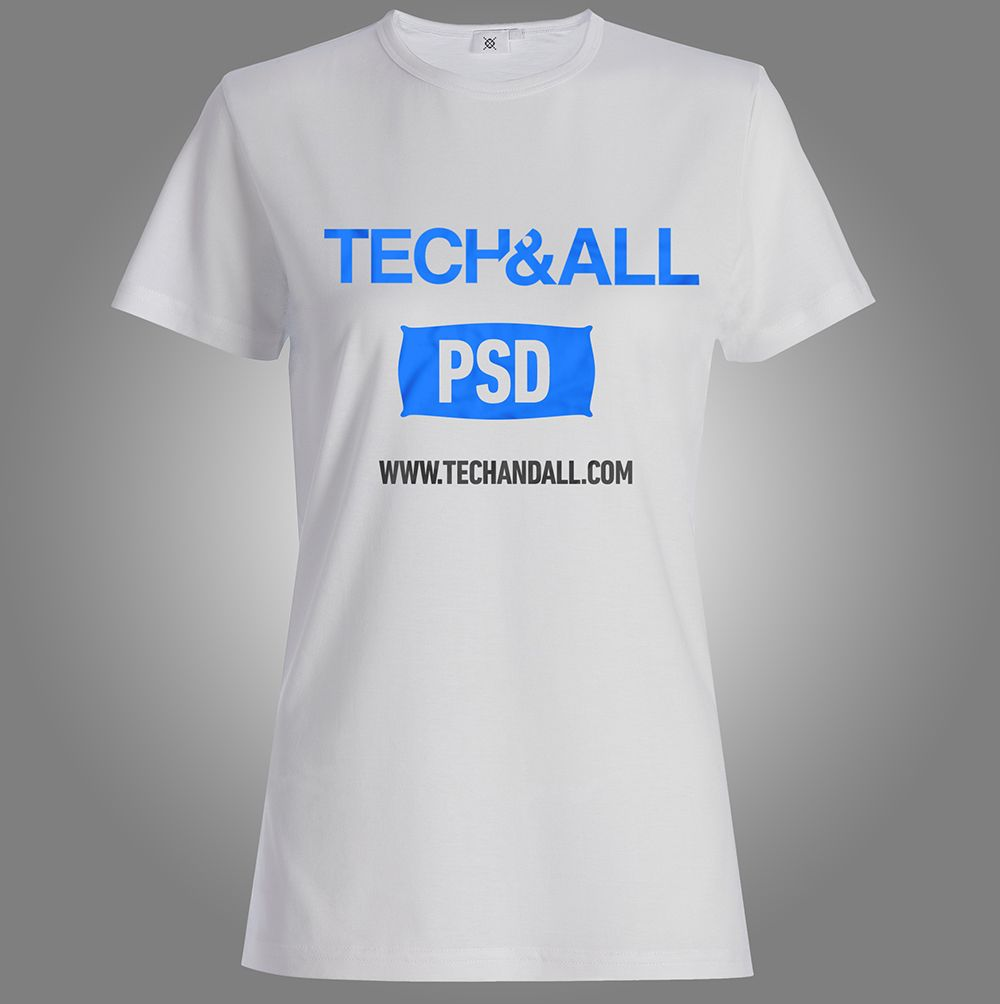 Download 42 Best T Shirt Mockup Templates Free Psd Download Tshirt Mockup Shirt Mockup Cool T Shirts