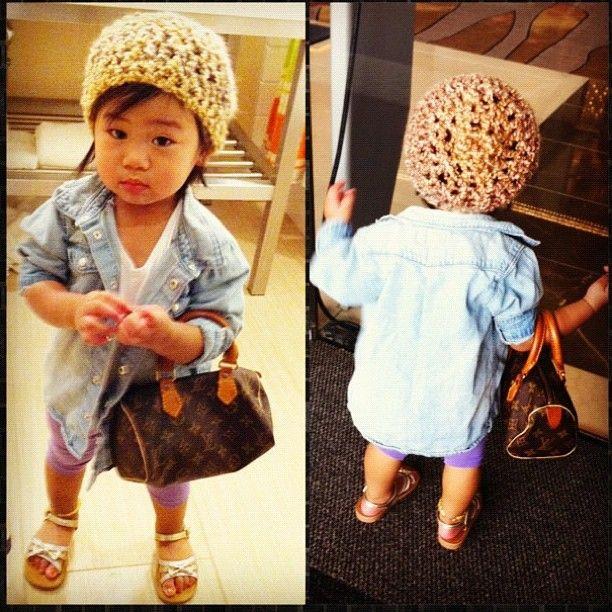 .@fashionkids   By @ayraerey #fashionkids#kidsfashion #kids #fashion#inspiration#instafashion...   Webstagram - the best Instagram viewer