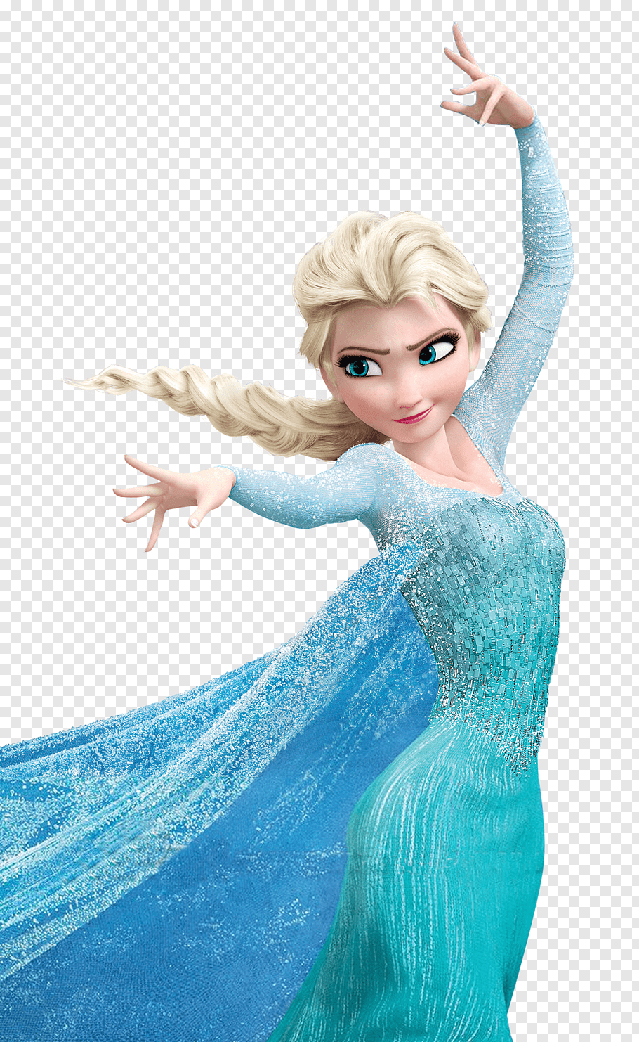 Illustration Of Elsa From Frozen Elsa Frozen Anna Olaf Convite Frozen Fever Free Png Elsa Frozen Princess Anna Frozen Elsa