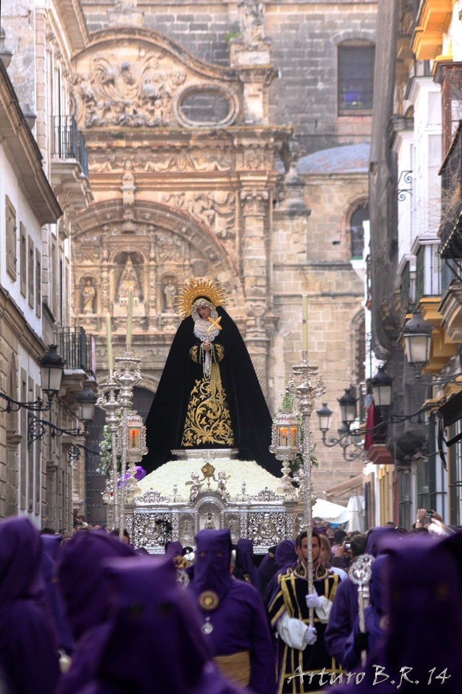 Semana Santa 2015 El Puerto De Santa Maria Google Search Spain Travel Balearic Islands Spain