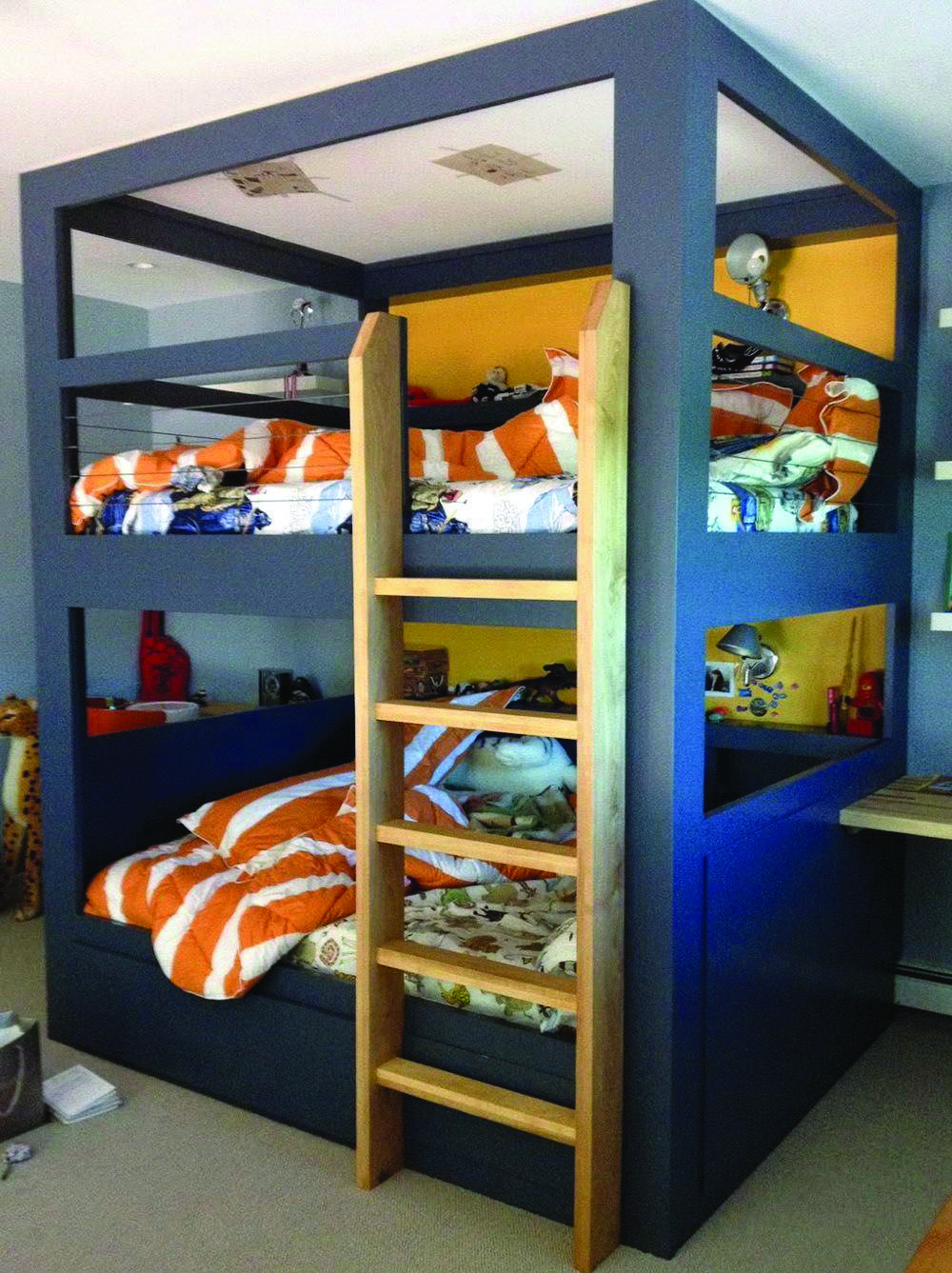 Real Home Inspiration Ikea Bunk Beds Hyderabad Only On This Page