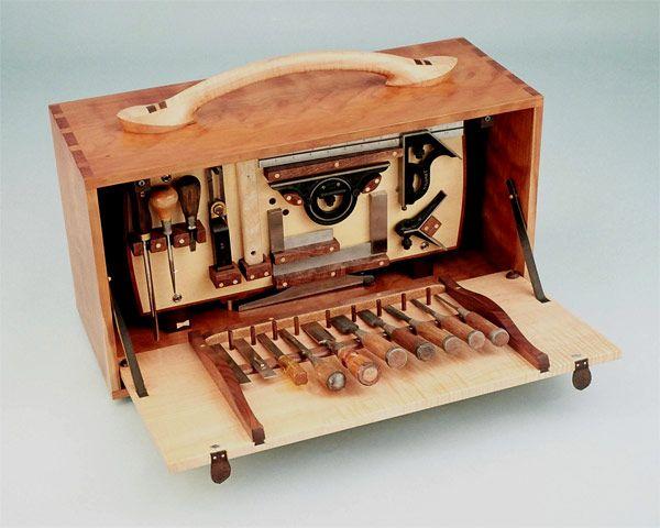 wooden tool box ideas. toolbox 3 wooden tool box ideas i