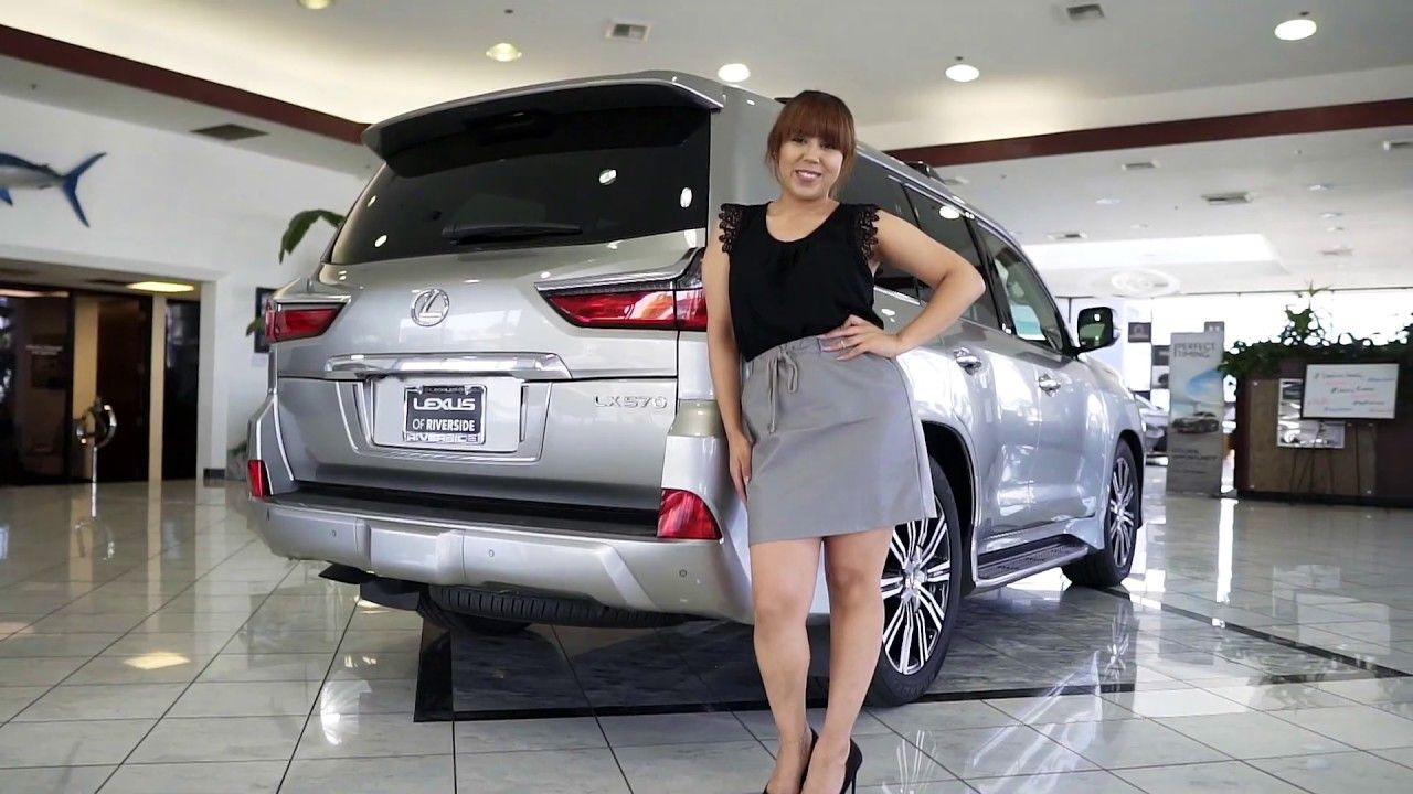 Quality Used Luxury Cars For Sale 42 At Mercedes Benz Of Temecula Used Luxury Cars Luxury Cars For Sale Luxury Cars