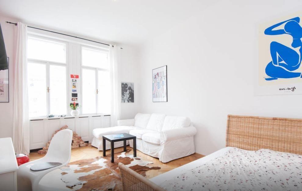 Beliebtes Interieur Raum Dekorieren Dekoration