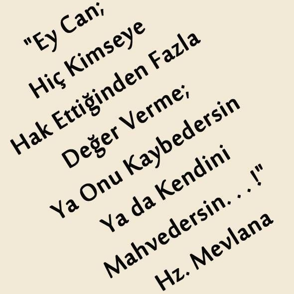 Pin By Sema Ustoglu On Kaydettiklerim In 2021 Cool Words Meaningful Quotes Words
