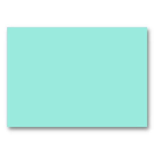 Blue Green And Grey Living Room: Light Aquafresh Aqua Blue Green Fashion Color Business