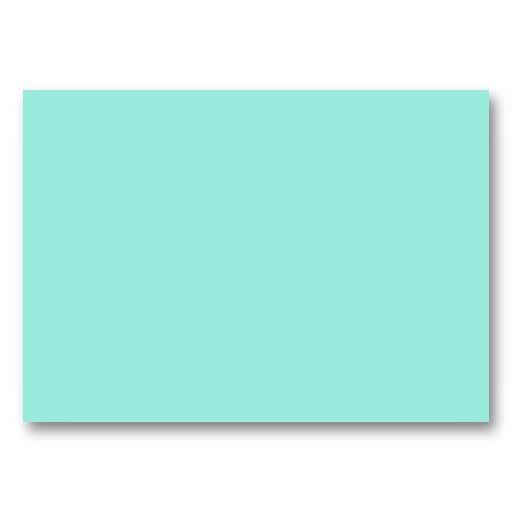 Light Aquafresh Aqua Blue Green Fashion Color Zazzle Com In 2020 Blue Green Fashion Green Fashion Fashion Colours