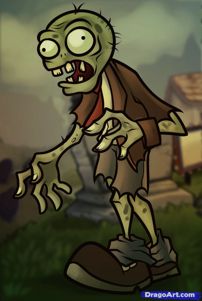 Image from http://imgs.tuts.dragoart.com/how-to-draw-a-zombie-plants-vs-zombies-zombie_1_000000015647_5.png.