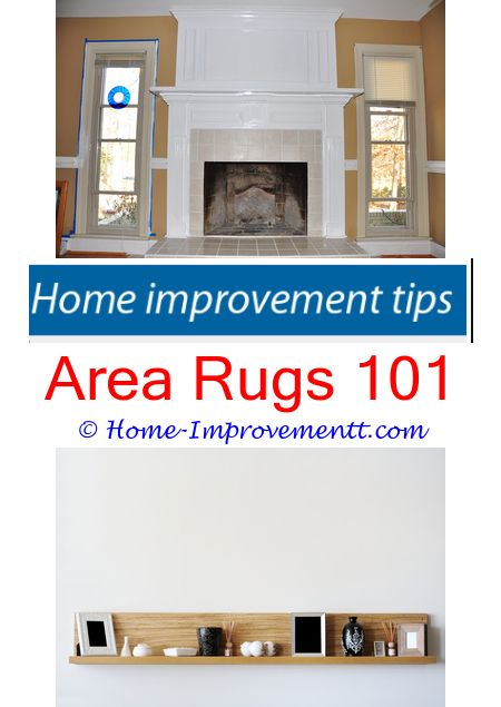 Area rugs 101 home improvement tips 77719 spray foam insulation area rugs 101 home improvement tips 77719 spray foam insulation kitchens and spray foam solutioingenieria Images