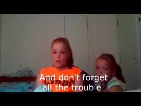 31 Youtube Videos Under 60 Seconds Long That You Need To Watch Before You Die Funny Memes Memes Best Memes Ever