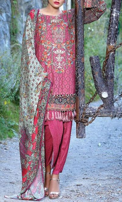 Pakistanwomens winter clothesdesi clothing dressessalwar kameez pakistanwomens winter clothesdesi clothing dressessalwar kameez online in new york shopping clothing accessories publicscrutiny Images