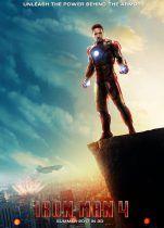 Iron Man 4 Türkçe Dublaj Izle Pinterest Beğenilerin 2019 Man