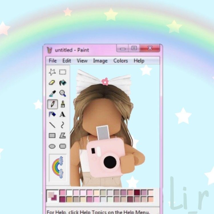 Roblox Robloxgfx Image By 𝑛𝑎𝑡𝑎𝑙𝑖𝑒 Pin By Natalie On Roblox Gfx Aesthetic In 2020 Cute Tumblr Wallpaper Roblox Animation Roblox Pictures