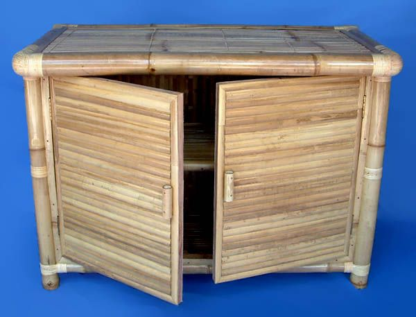 Wholesale from Bali: Furniture -- Bamboo -- -- BMB-022 by Indonesia Export