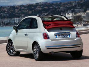 Akbuk Car Rental Ideal For Getting Around The Altinkum Didim