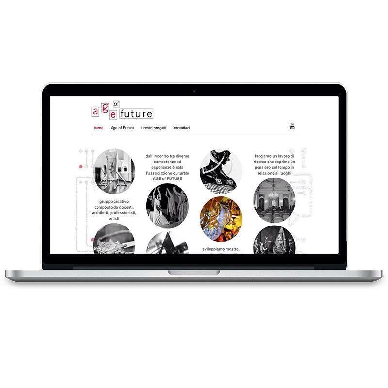 finalmente online il mio ultimo progetto - collaborazione con l'associazione Age of Future www.tecnomedioevo.com #website #webcontent #web #design #progettazionegrafica #hardwork #next