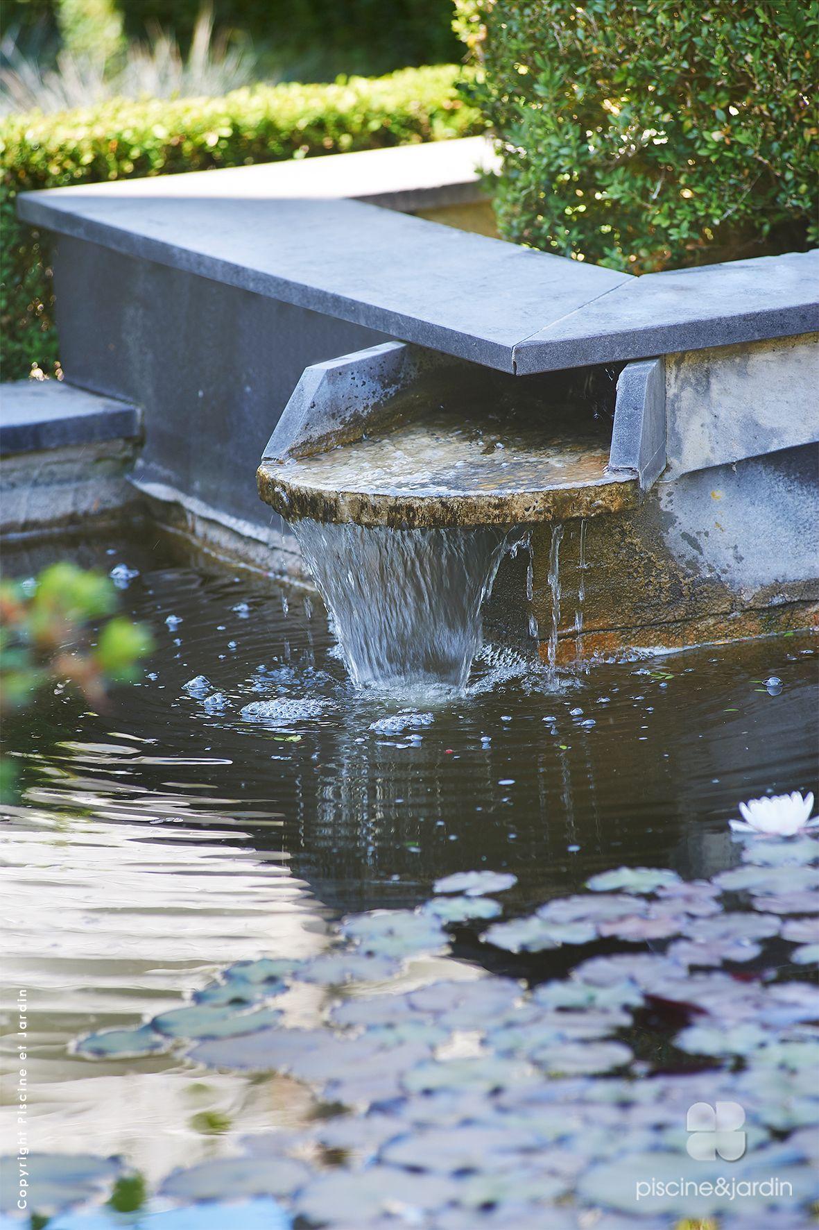 Construire Son Bassin De Jardin vous souhaitez faire construire un bassin dans votre jardin