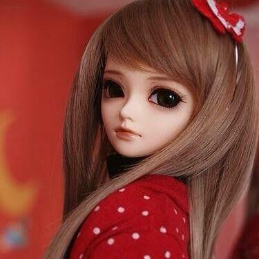 Radisson Blu Hotel New Delhi Paschim Vihar Pictures Of Barbie Dolls Doll Images Hd Beautiful Barbie Dolls