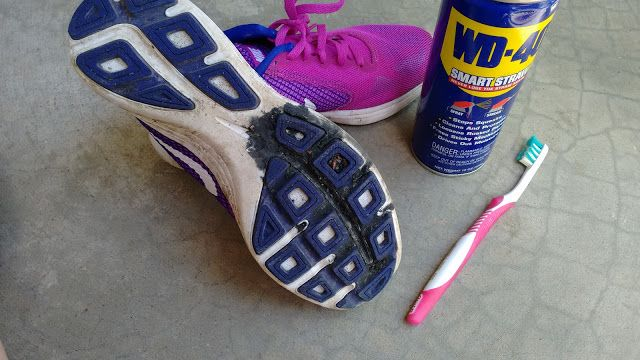 How To Remove Tar From Shoes Clean Shoes Shoes Tar