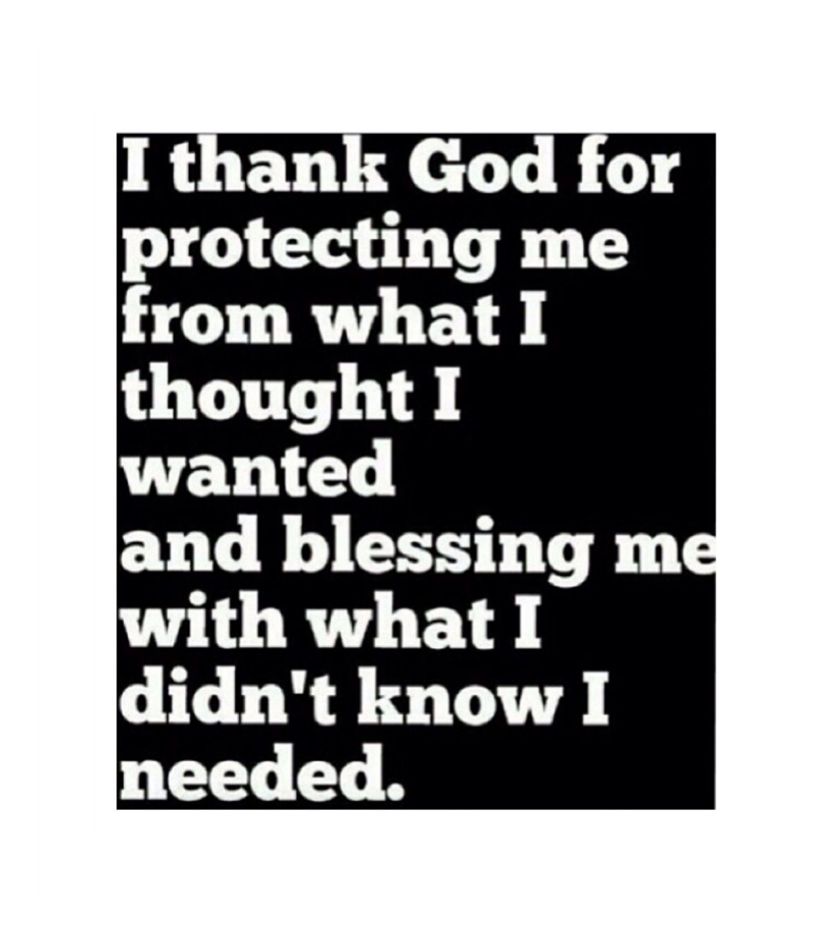 Black Jesus Quotes Very Thankful For Everything  Quotes  Pinterest  Thankful