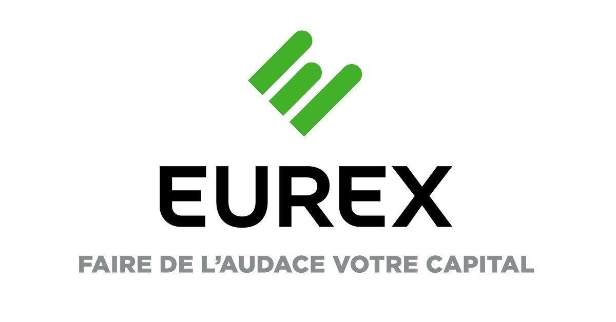 Eurex Maghreb Recrute Collaborateur Confirme E Nintendo Wii Logo Gaming Logos
