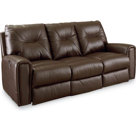 Super Tara Double Reclining Sofa Power From The Tara Collection Customarchery Wood Chair Design Ideas Customarcherynet