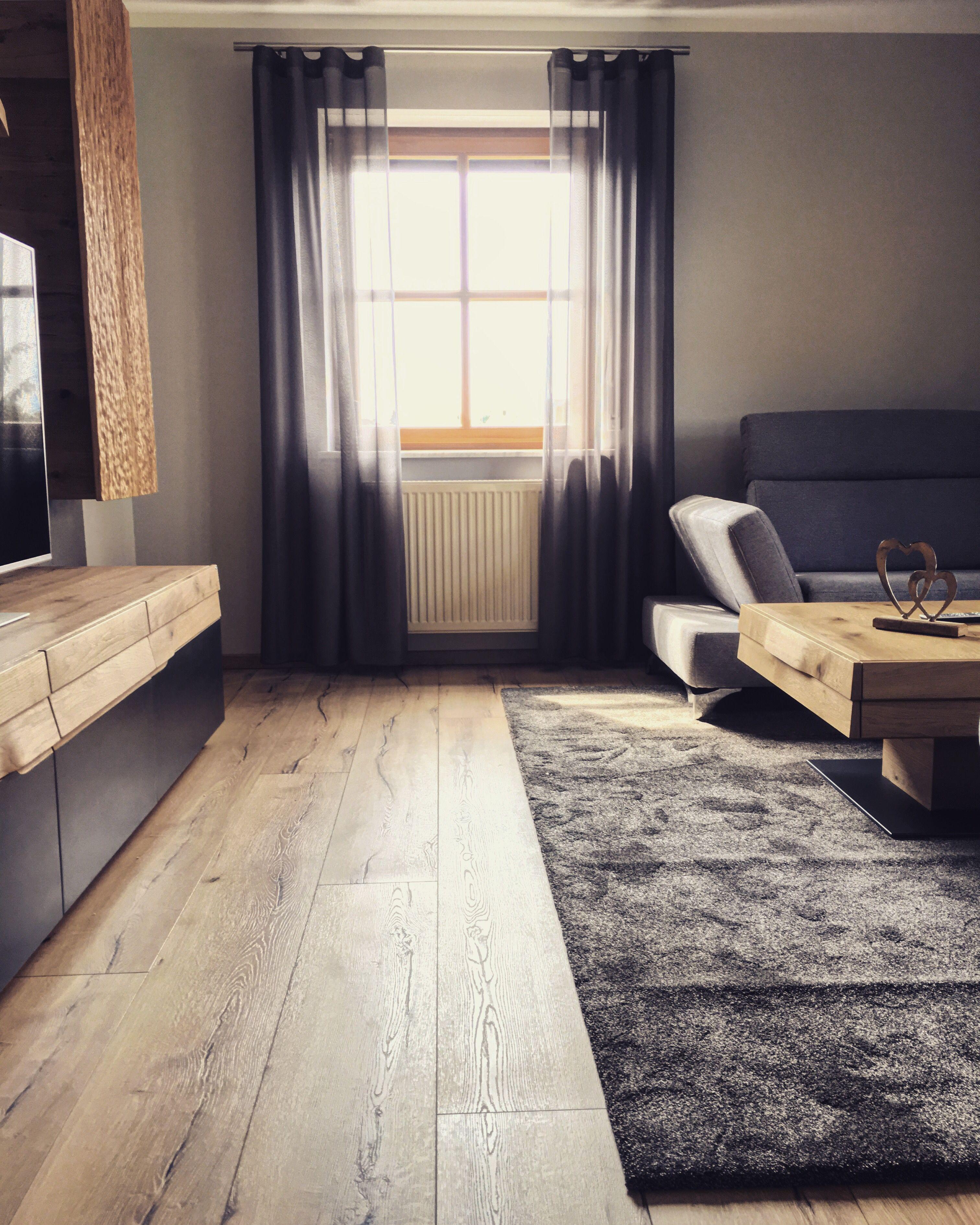 Bodenbeläge Vinylboden Teppichboden Parkett Mehr In 2019