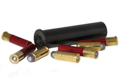 Kennesaw Cannon Company, LLC  - Sub-Caliber Device  45LC