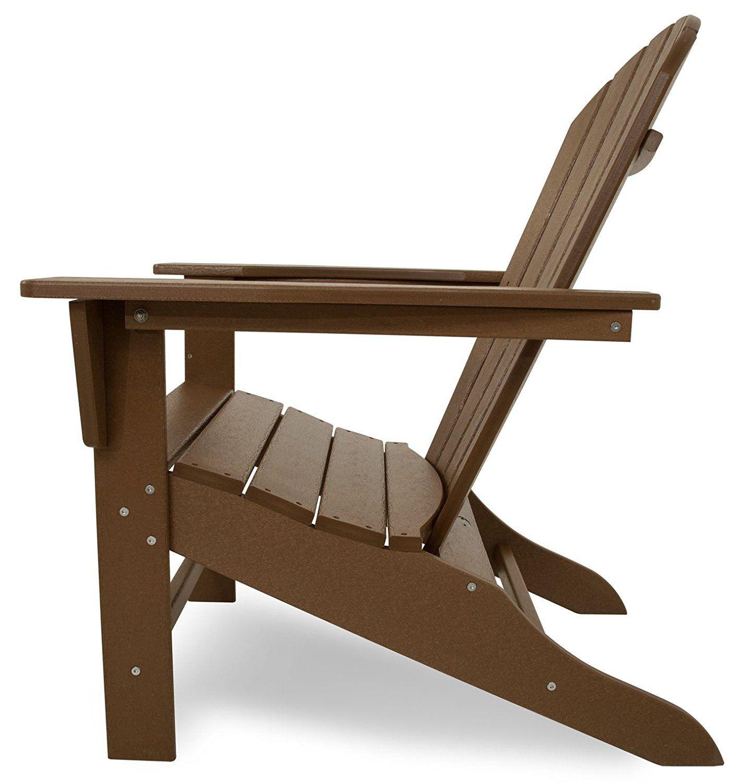 2019 amazon polywood adirondack chairs cool apartment furniture