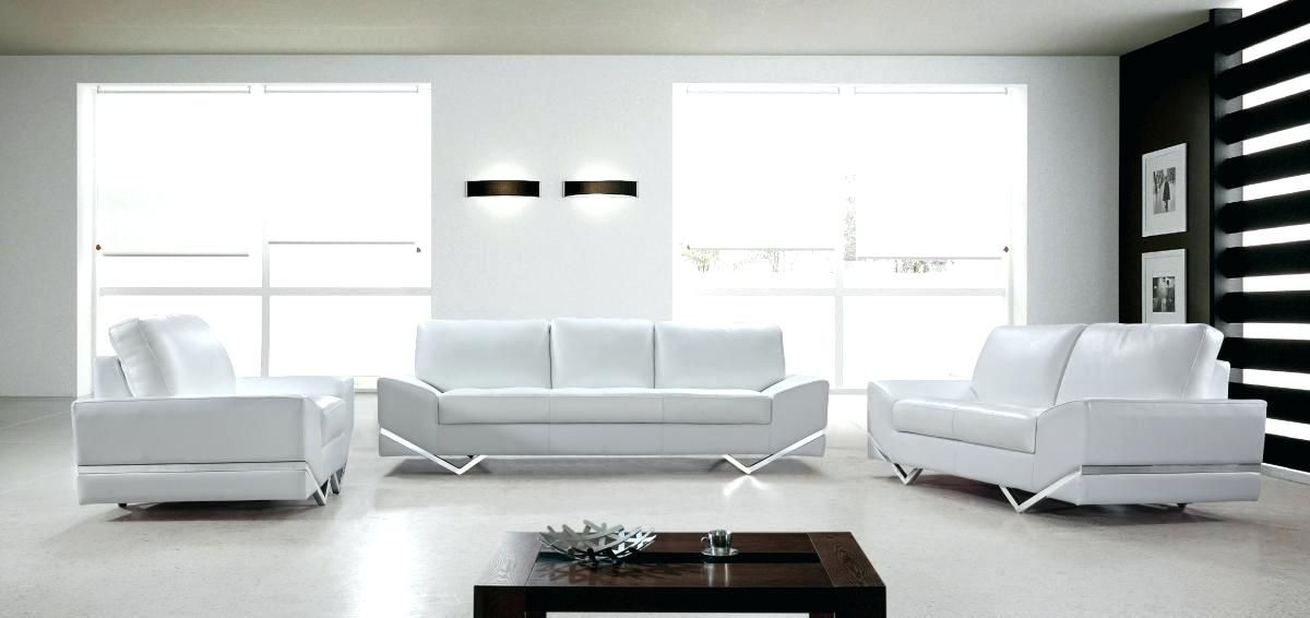 Fantastic Sofa Contemporary Furniture Design Pics Inspirational Sofa Contemporary Furniture Design Or Modern White Leather Sofa Contemporary Furniture 78 Furni