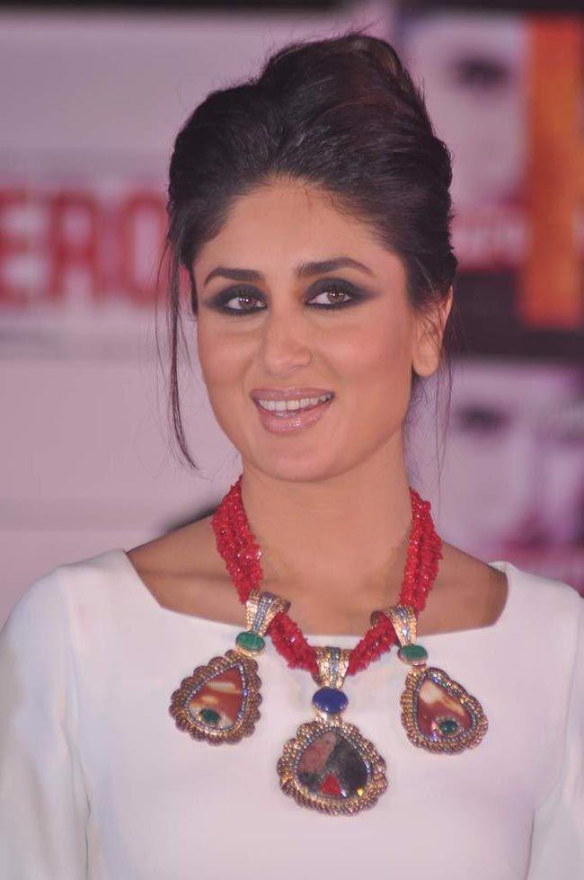 Kareena Kapoor | Celebrities - I wanna be like them! | Pinterest