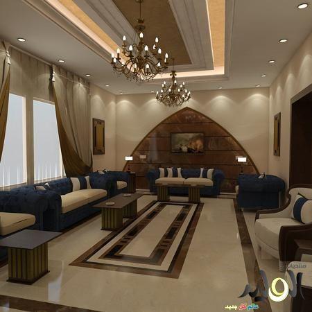 اجمل تصاميم دورين داخل وخارج انيقة وجديدة 2017 488661 Jpg Home Decor Home Furniture