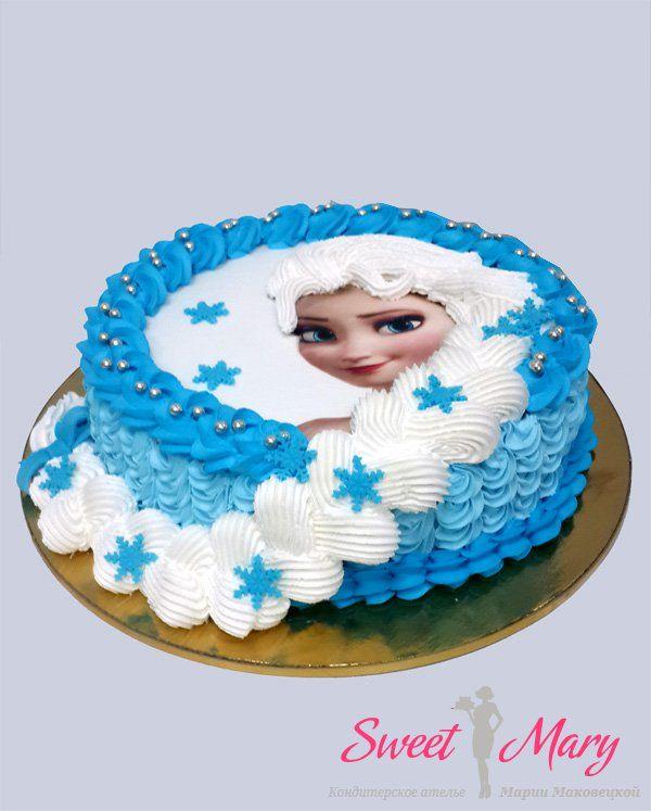 Торты на заказ фото с мастикой | Торт на день рождения ...