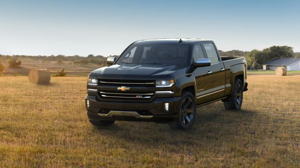 Build Your Own Vehicle Summary Silverado 1500 For Sale Chevy Silverado 1500 New Chevy Silverado
