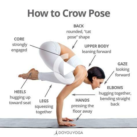 doyou  online yoga fitness and you in 2020  easy yoga