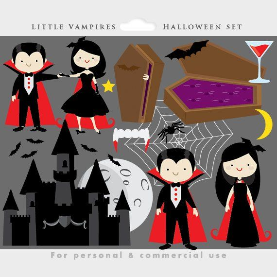 Bats Spiders Disney Girls HAPPY HALLOWEEN Personalised Card