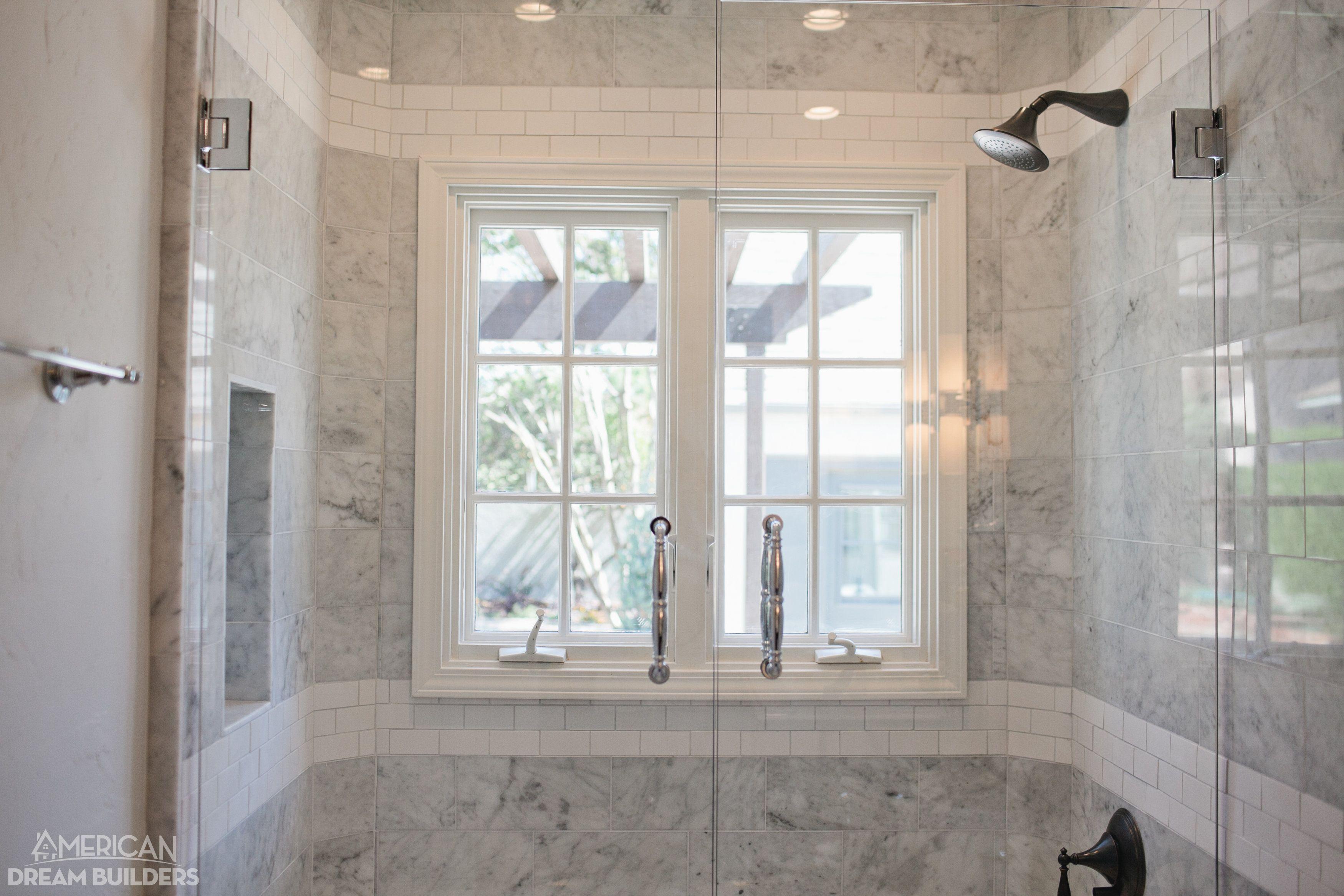 Florentine Glazed Porcelain Tile Daltile Daltile Carrara Tile Bathroom Tile Bathroom