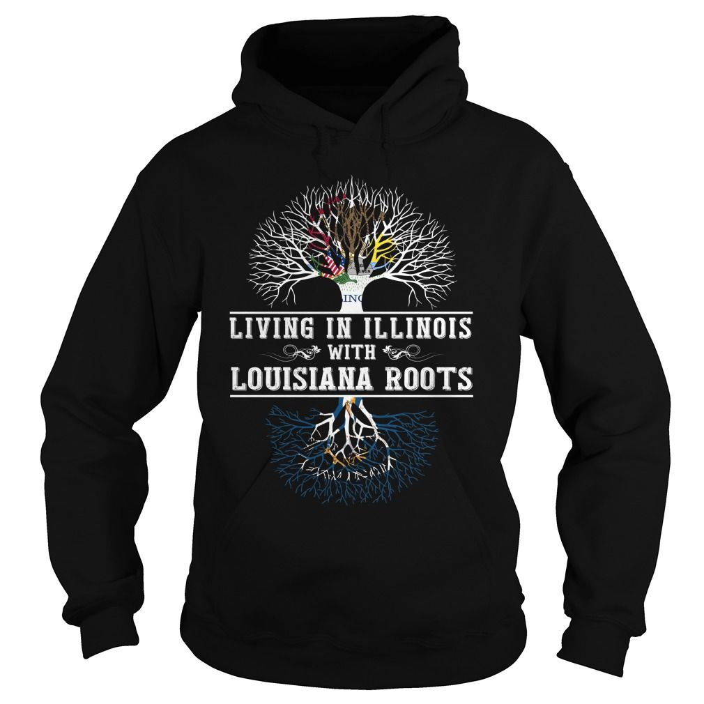 025-ILLINOIS T Shirts, Hoodies. Check price ==► https://www.sunfrog.com/LifeStyle/025-ILLINOIS-91550457-Black-Hoodie.html?41382 $38.95