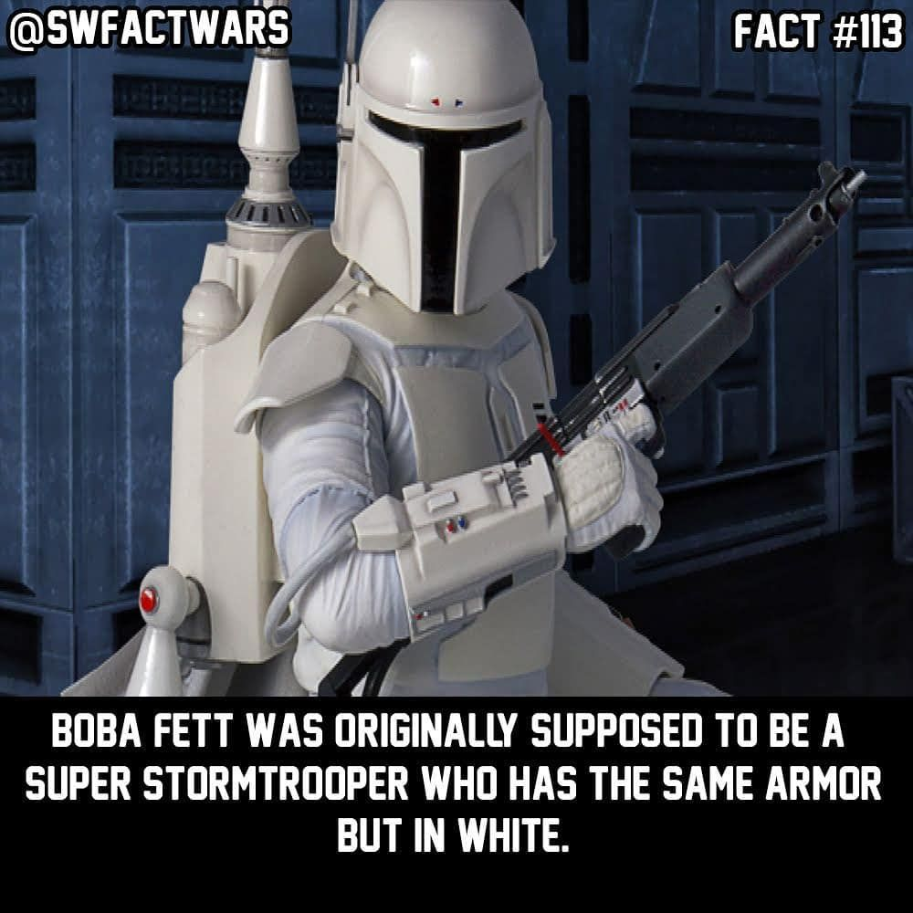 The Fact Wars On Instagram Who S Your Favourite Bounty Hunter Consider Following Swfactwars For More Hashtag Star Wars Poster War Star Wars Memes