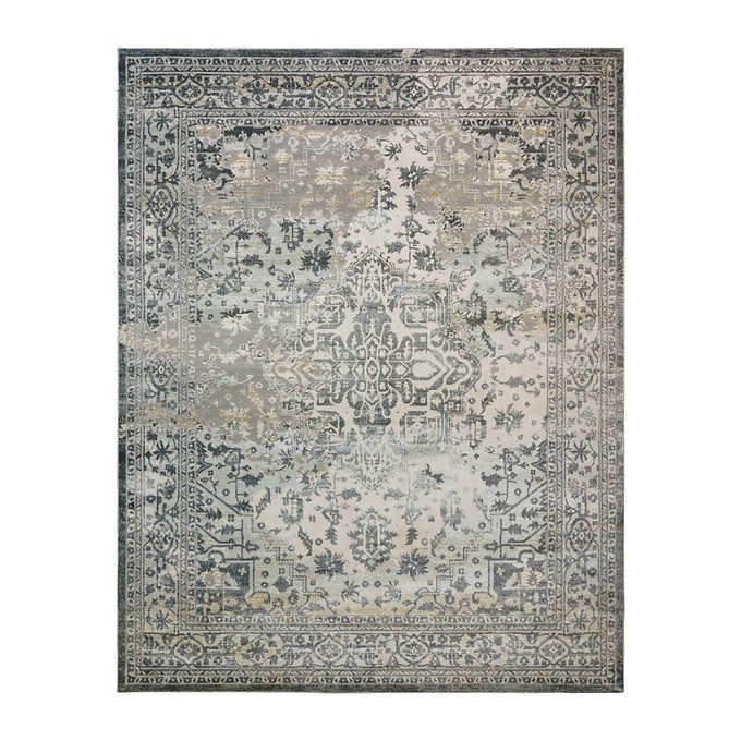 Pin By Clarissa Castro On New Home Essentials Rugs Durable Rugs Area Rugs