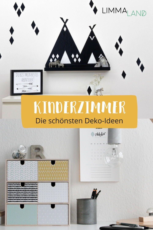 Beste einfache wohngestaltung du bist ikea fan wir auch die einfachen schlichten möbel lassen