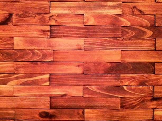 wood wall coverings ideas how to cover wall with wood on wall coverings id=13966