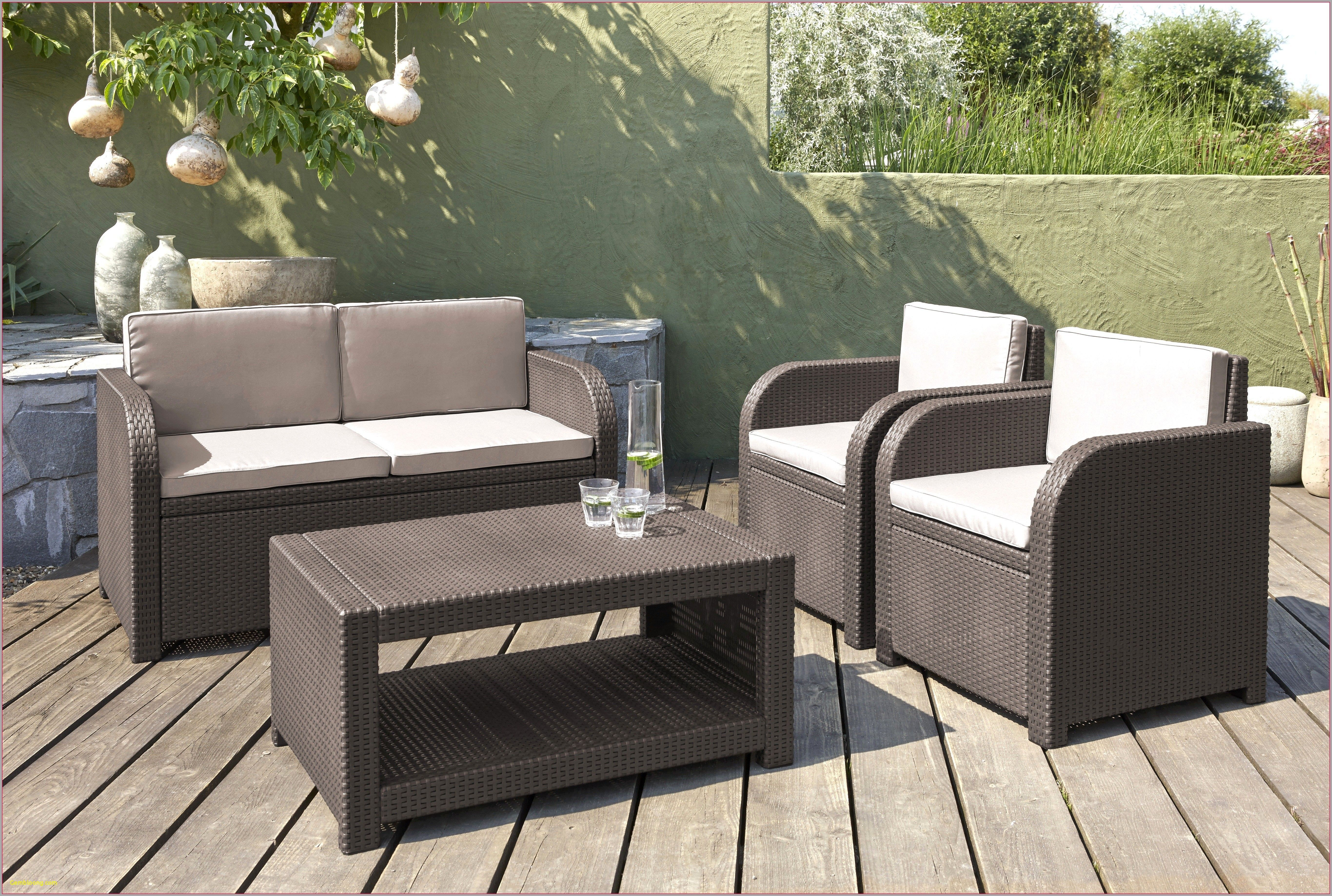 castorama chaise inspirant resine tressee 12 inspirant chaise resine tressee castorama check more at meubleparis club
