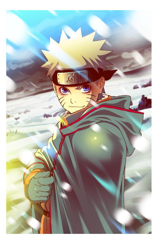 Naruto naruto manga dessin manga anime - Dessin naruto manga ...
