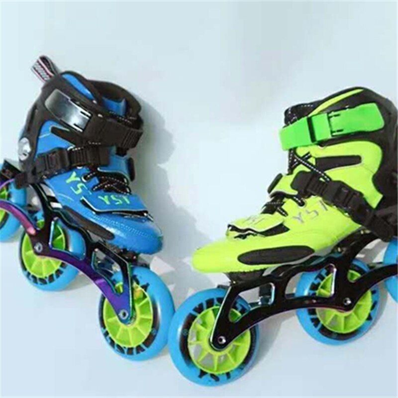 skating shoes for 14 year old