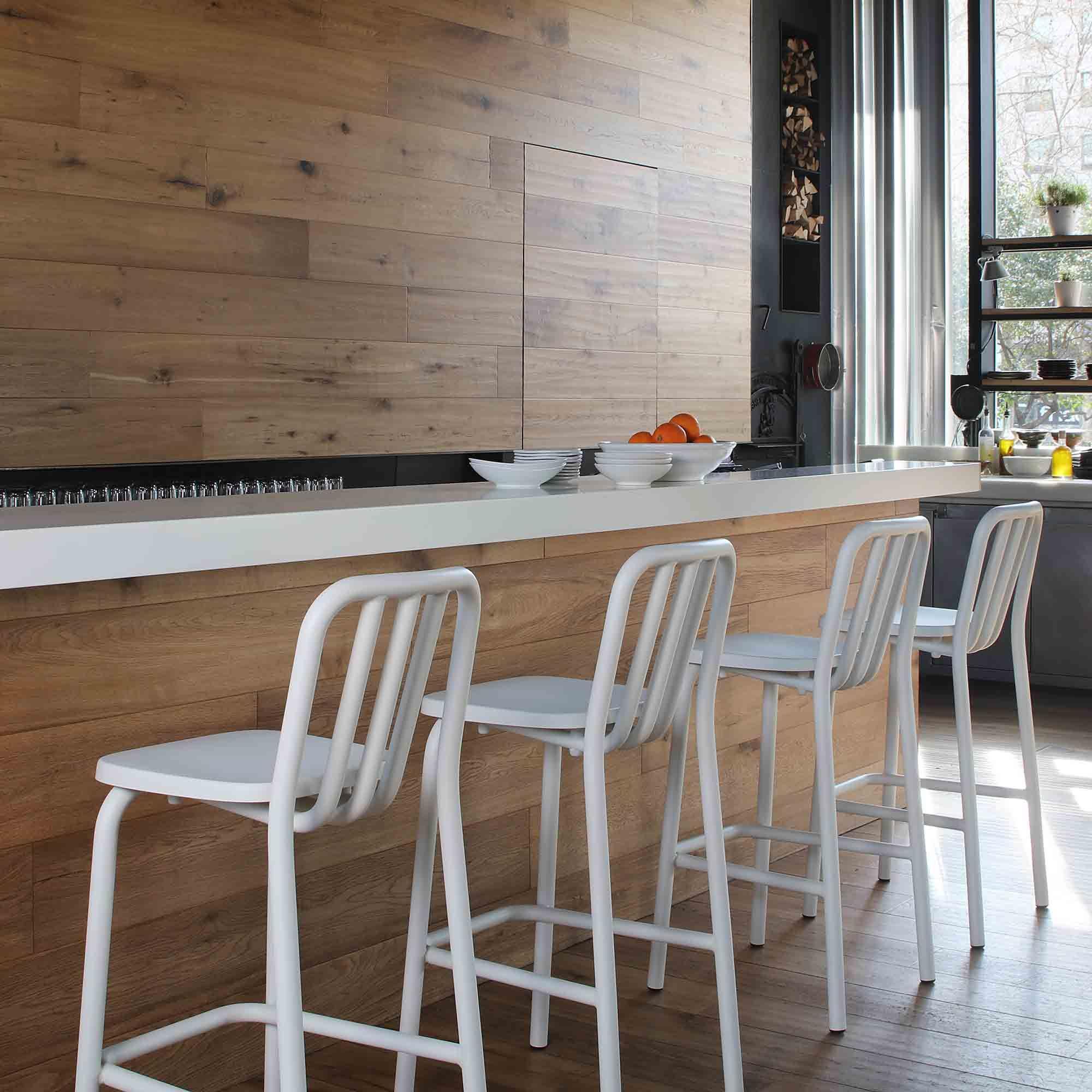 Lubicie klasyczny design Aino Aalto 1937 rok i nadal w ofercie firmy Artek design artek vitra Design dla domu meble T3 Atelier