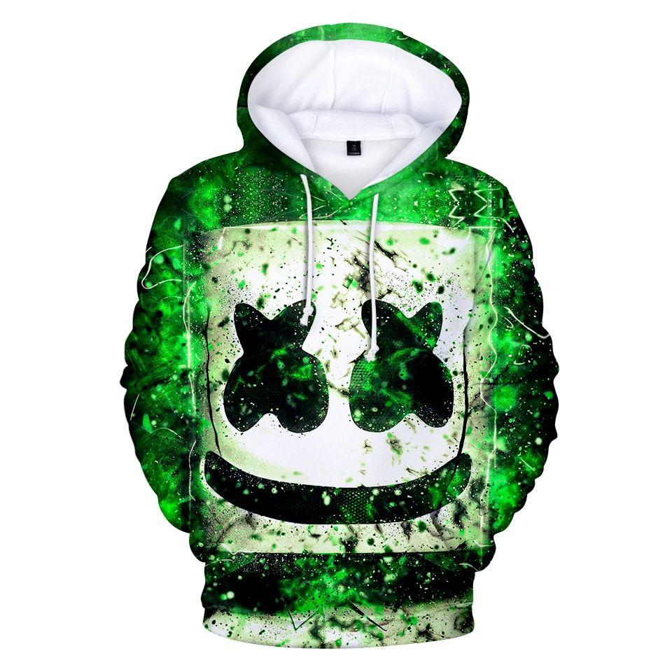 Https Is Gd Uquqks Visit Hoodiesformen Co Uk Autumn Outwear Girl Sweatshirts Hoodie Fashion