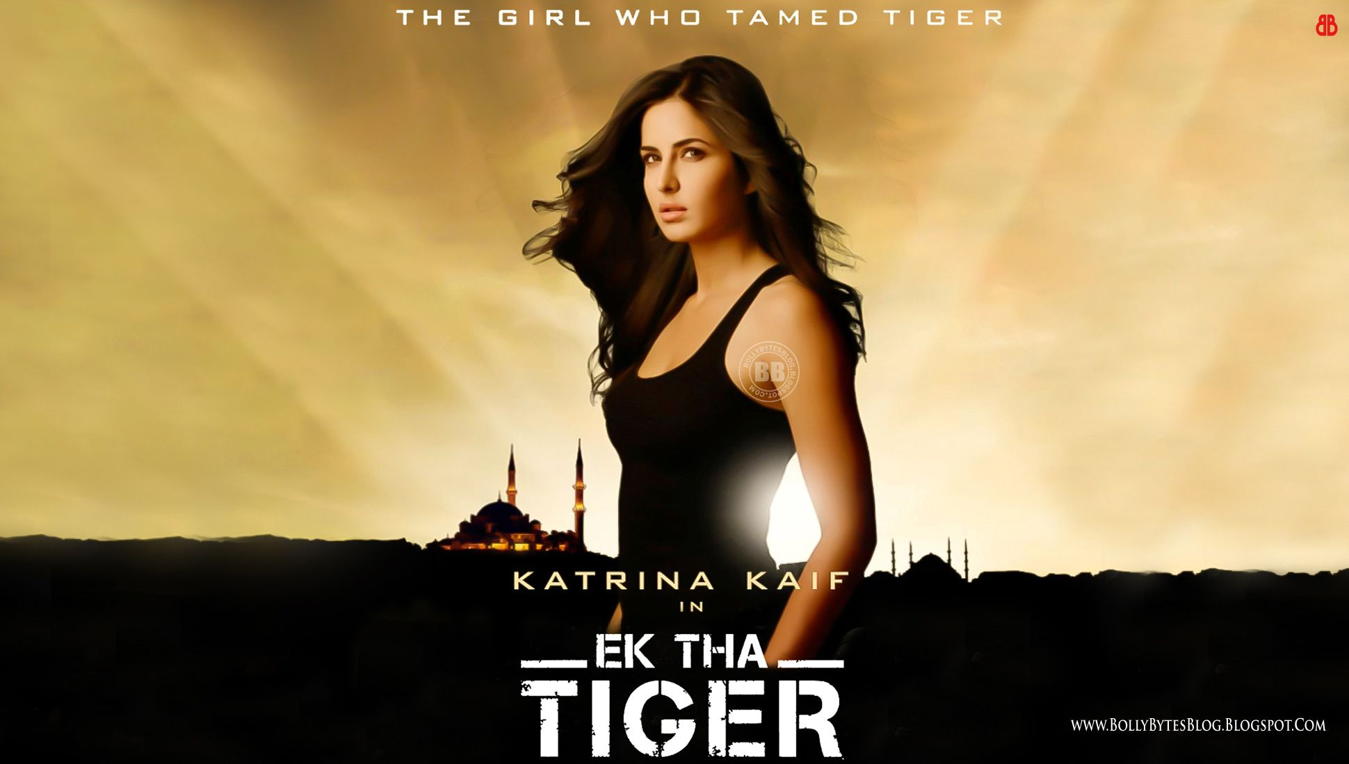 tiger movie songs free download
